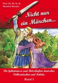 Pomm1Maerchenbuch