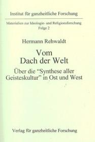 Rehwaldt-vom-dach-der-welt
