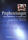 ReichelProph2_114x162