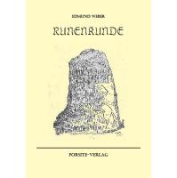 Runenkunde_Weber_m