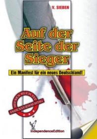 S-Titel-klkl