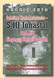 S3Jonastal_230x330