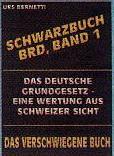 SCHWARZ1