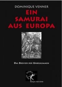 Samurai_aus_Europa