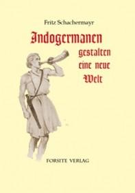 Schachermayr_Indogermanen