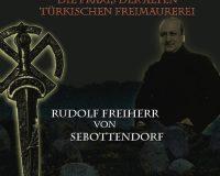 Sebottendorf_astrologie_freimaurer