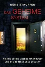 Stauffer_System_72dpi
