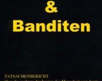 SteinhBANK_226x278