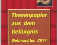Thesenpapier