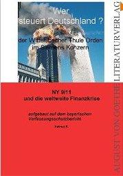 Thule-Orden und Siemens