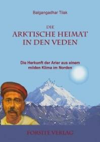 Tilak_Arktische_Heimat_klein