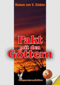 Titelbild_Pakt_Goetter