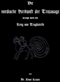 TrojasageForsite