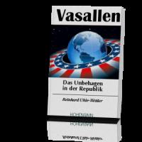 Uhle-Wettler-Reinhard-Vasallen