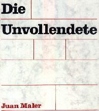 Unvollen_195x218