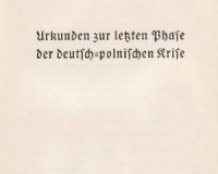 Urkunden-zur-letzten-Phase-der-deutsch-polnischen-Krise