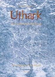 Uthark_251x351