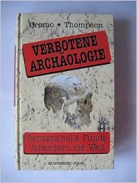 VerbotArchaeologie