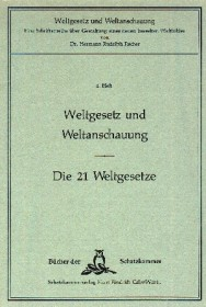 WELTGESE