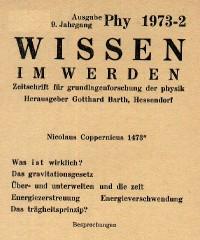 WIW1973