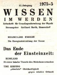 WIW1975