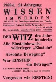 WIW1988