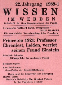 WIW1989