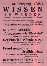 WIW288