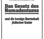 Wahrmund-Adolf-Das-Gesetz-des-Nomadentums