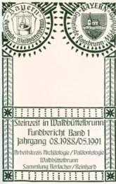 Waldbuettelbrunn