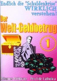 Weltgeldbetrug1