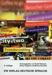 Woerterbuch-ueberfluessiger-anglizismen