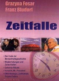 Zeitf