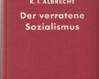 albrecht-verratener-sozialismus