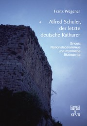 alfred_schuler_titelbild