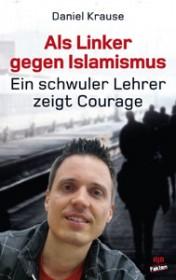 als-linker-gegen-islamismus-m