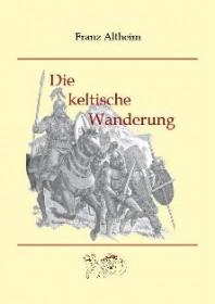 altheim_kelten