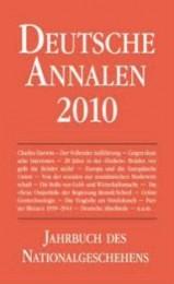 annale2010