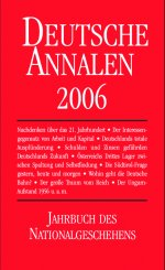annalen_2006_mini