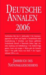 annalen_2006_mini
