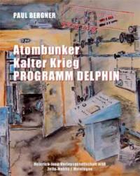 atombunkerdelphin