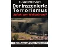 b_derinszenierteterrorismus_m