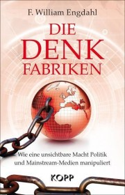 b_diedenkfabriken_ml