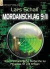 b_mordanschlag911_m