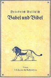 babal vortrag
