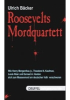 baecker_mordquartett_d79582