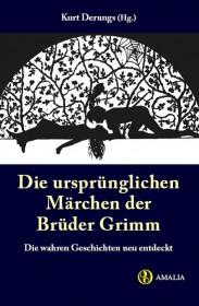 bgrimm-maerchen