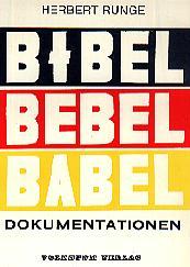 bibelBebelBabel