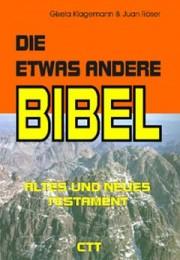 bibel_hi_240x347