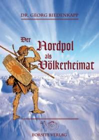biedenkapp_nordpol
